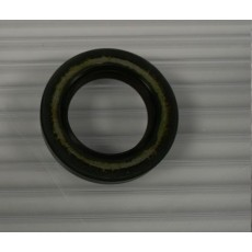 63 - OIL SEAL MAGN.-DRIVE SIDE